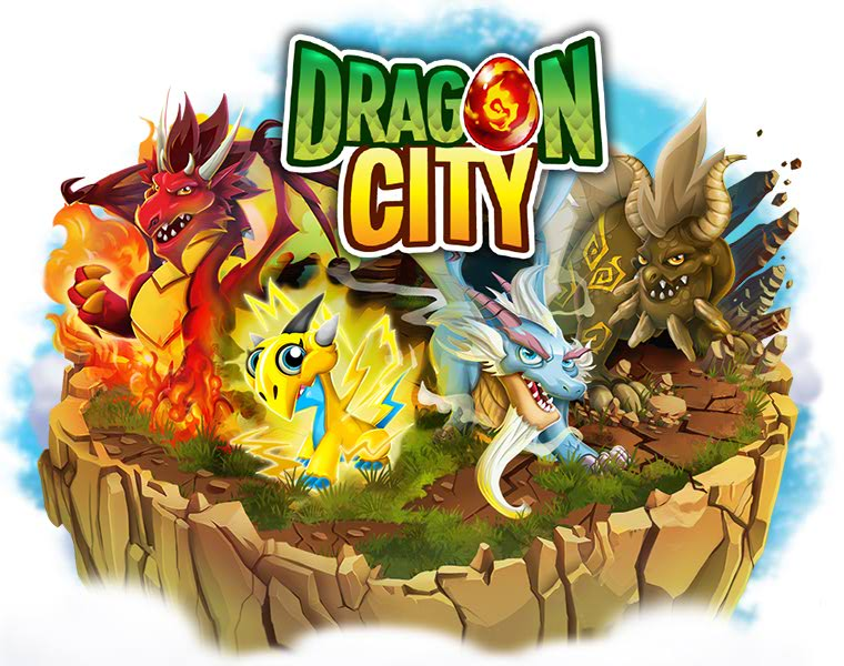Dragon City9